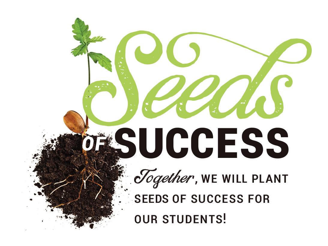 SeedsofSuccess-LogoRGB