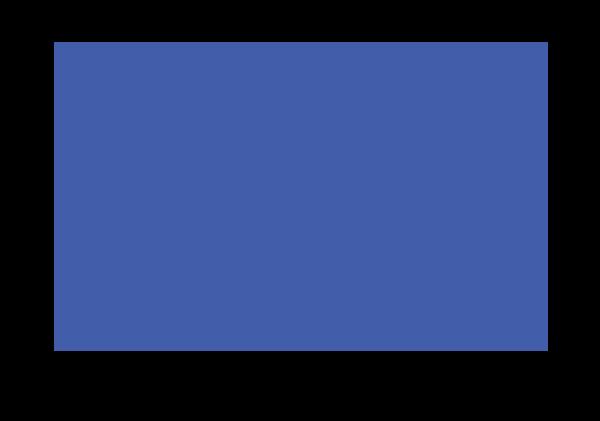prolink_logo_stacked_hyacinthblue