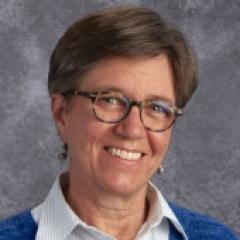 CaroleBarnhartWeb