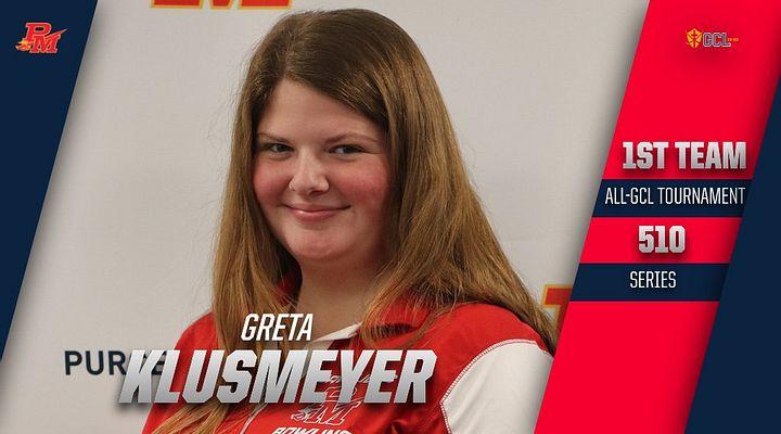 Greta-Klusmeyer-2021