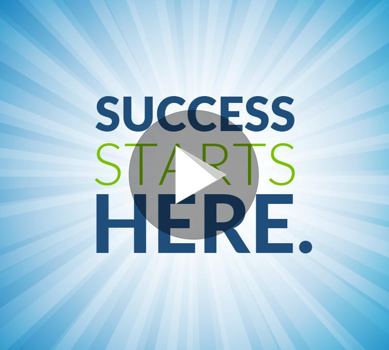 SuccessStartsHere_Play