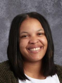 Ms.Sayles